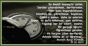 zaman