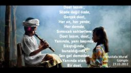 Dost