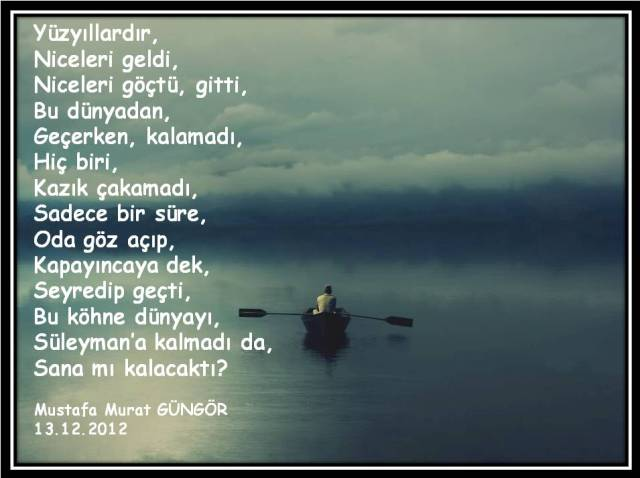 2012.12.13 SORUYORUM I