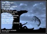 SORUYORUM II