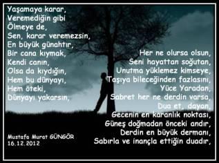 SORUyorum IV