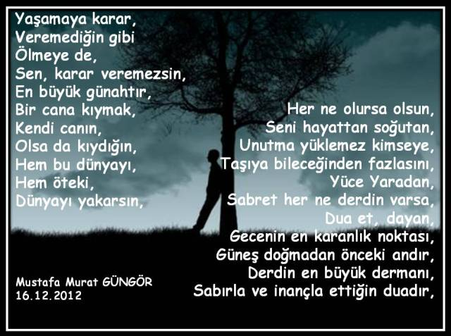 2012.12.16 SORUyorum IV