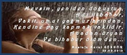 Mevsim