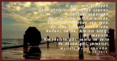 Son Gün