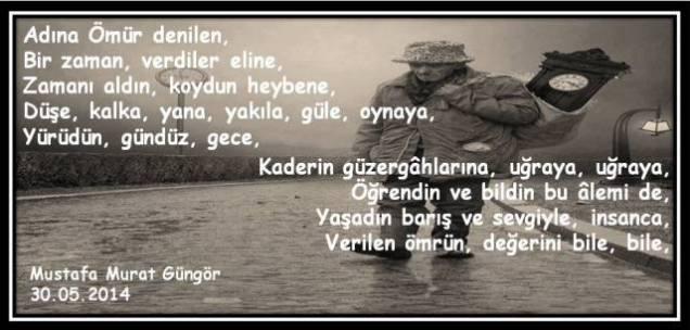 Bilemdiğin Alem_n