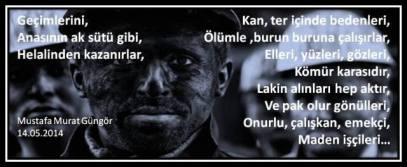 Maden İşçisi_n