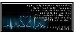 kalp kasılması