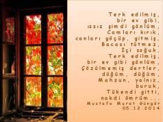 Kırık pencere
