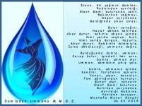 Damladan Ummana