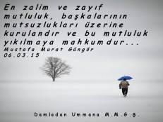 Mahkum