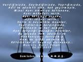 Adalet