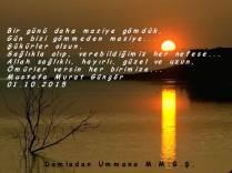 günün duası