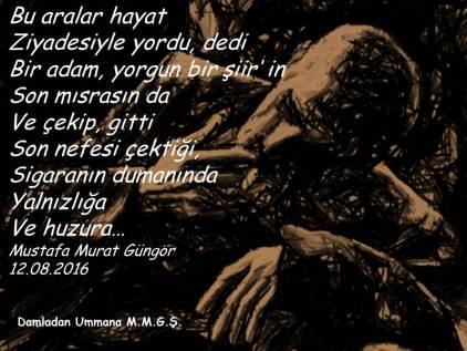 son mısra