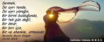 ahenk
