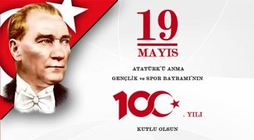 19-mayis-100yil